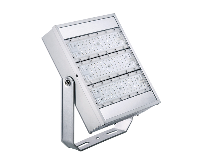 High Lumen 120w IP66 flood lamp