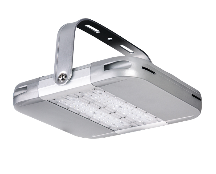 100w IP66 LED Channel Light