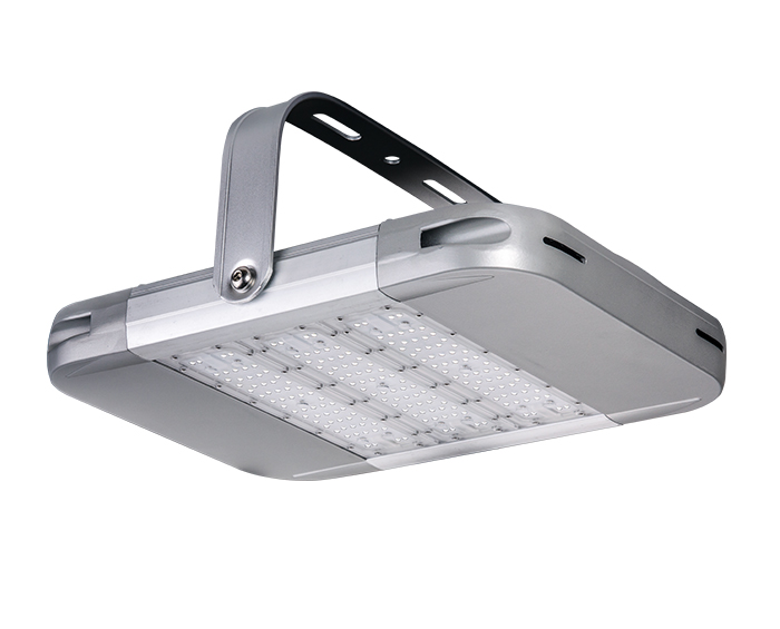 High efficiency 200w Modular design led warehouse lighting