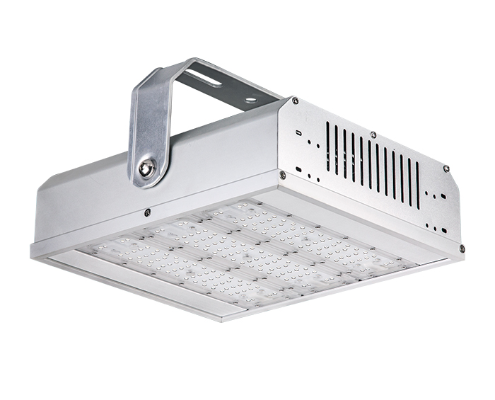 Competitive 180w Modular design led high bay