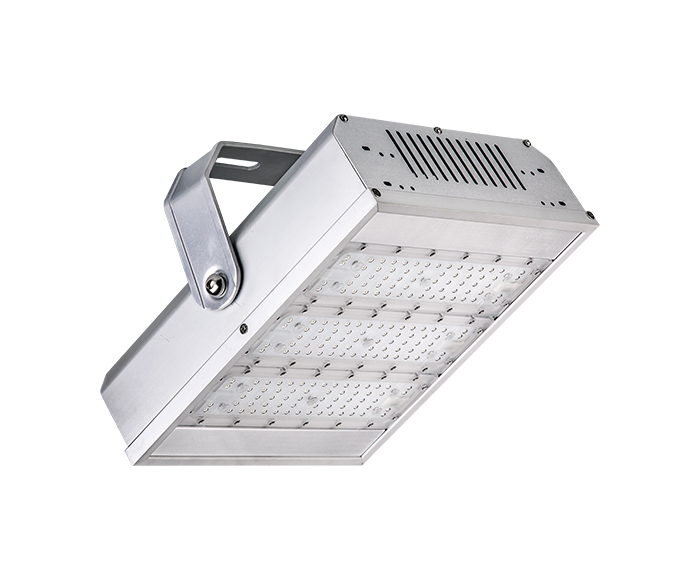 Competitive 180w Modular design LED tunnel light