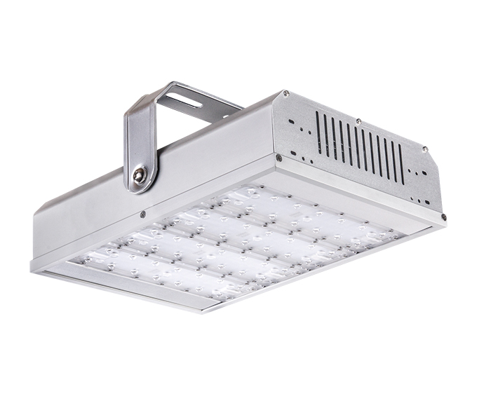 Five Detection Standard Points Of LED Energy-saving Lamp